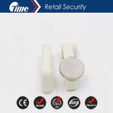 Puntuales HD2030 EAS RF / AM Sistema de Seguridad y Protección nombre de alarma