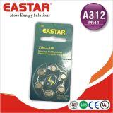 клетка батареи марганца 1.5V AG13 Lr-44 алкалическая