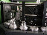 La CE aprobó la botella de plástico PET de la máquina de moldeo por soplado