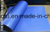 Le CTP thermique de haute qualité positive de la plaque d'une épaisseur de 0,15mm Meilleur prix