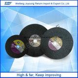 Истирательный диск вырезывания Resibon режущего диска металла