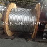 Высокое качество Стачивания оцинкованной стали
