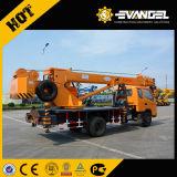 8 Tonnen-kleiner LKW-Kran YGQY8H