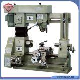 Précision Turno Cqb9111 Mini Banc de la machine horizontale