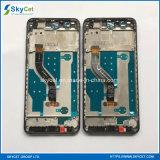 GroßhandelsHandy LCD für Huawei P10 Lite Noten-Monitor-Bildschirm