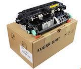 Compatible para Lexmark Optra T 650, 652, 654 40X4418 39V3600 Unidad de unidad de fusor