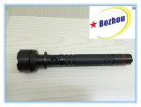 Nachladbare Fackel der lange Reichweiten-hellste Taschenlampen-3-Mode