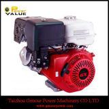 2014 13HP الهزاز خرسانة قوة المحرك (GX390)