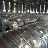 Tira de aço galvanizado do fabricante da China