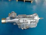 Abgleichung der Hilux Übertragungs-4X2: 2L/3L/1rz für Toyota