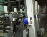Máquina de impressão de alta velocidade de Flexography