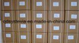 Stevia подсластителя бленды поставкы завода GMP