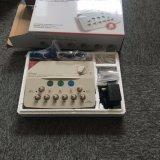 Dispositivo eléctrico del estimulador de la acupuntura del pulso del nervio de Hwato