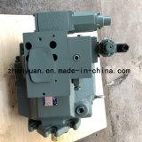 Pompe à piston Yuken A70-fr04-HS-60 avec le meilleur prix