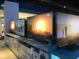 55inch 4K DEL TV