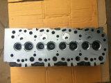 Zylinderkopf für Toyota 3L/2tr/3rz/4y/2L (ALLE MODELLE)