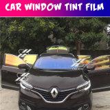 пленка окна подкраской хамелеона окна автомобиля 5*39FT Vlt 10% солнечная