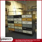 Fabbrica Supply Clothes Clothing Cash Counter per la vendita al dettaglio di Clothes