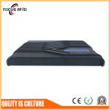 passiver RFID Leser 868MHz- 968mhhz UHFschließen an vier Antennen an
