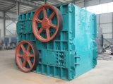 Pietra del certificato di ISO/Ce/rullo/macchina/frantoio di schiacciamento per cemento/miniera/il carbone/impianto di lavorazione minerale