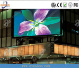 High Definition P1.9 Diecasting Aluminium Rental LED Display