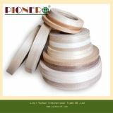 Bester Preis Belüftung-Rand-Streifenbildungs-Küche-Schrank-Gebrauch für der Iran-Markt