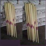 150см*3.6cm Luannan Тяньшань Деревянная ручка спиральных лопат