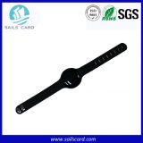 Wristband силикона RFID 2.4G Ative