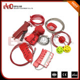 Универсальноое-применим замыкание кабеля с ' обшитый кабель 8