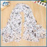 2018 Fashion 160*50см удобные шифон шарфом на складе