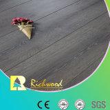 AC4 E0 HDFの寄木細工の床によって薄板にされるフロアーリングになされるスペインのインポートされたペーパー