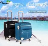 多彩な中国の製造所のトロリー荷物旅行荷物袋ビジネス袋