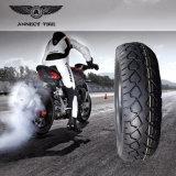 Motorrad-Ersatzteil-Motorrad-Reifen 3.00-17