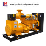 Diesel des 50Hz Flächennutzung-Dieselschalldichter Generator-250kw