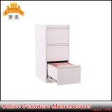 Fas-002-3D dimagriscono il casellario del metallo delle forniture di ufficio dei cassetti di verticale 3