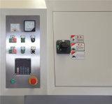 벨트 Grinding와 Polishing Machine (SG630-2WJS+B)