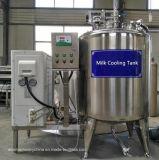 Бак охлаждать молока с самым лучшим изготовлением цены (ACE-ZNLG-1009)