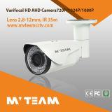 中国CCTV Ahdのカメラ1080P Sony323+8902hの新製品