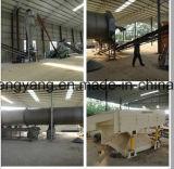 削片板の生産工場ラインか木工業機械