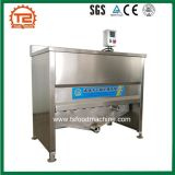 La meilleure machine de friteuse de vente du chauffage Zyd-S10 électrique pour le beignet