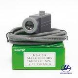 기계장치 대만 광전자적인 센서 Kontec Ks-C2g 인쇄