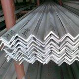 De hete Verkopende 316L Staaf van de Hoek van het Roestvrij staal ASTM 201 202 304 304L 309S 310S 321 316 met Verschillende Grootte/