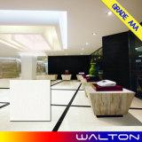 rustikales Porzellan-keramische Fußboden-Fliesen des Sandstein-600X600 (WR-9041HL)