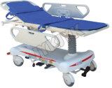 Transfer lussuoso Stretcher per la stanza di Operation