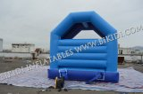 2015 En14960 Certification Jumpers para Adults, Used Party Jumpers para Sale