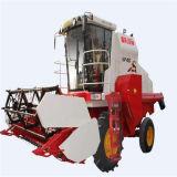178f/1.2 tipo 3/4 máquina segador del arroz de las filas de asoleado