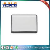 接着剤およびH3チップが付いているエポキシカバー長距離RFID札