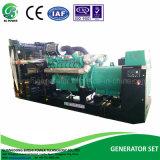 Cummins Engine 6ztaa13-G2 (BCS380)が付いている380kw/475kVA発電/発電機セット