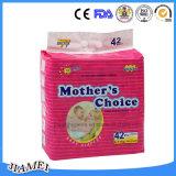 Fornitore a gettare del pannolino del bambino dalla Cina