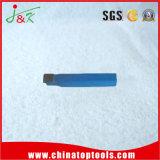 De carbide Gesoldeerde Bit van het Hulpmiddel van Hulpmiddelen /Carbide Getipte (aNSI-Stijl C)